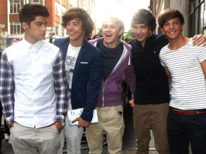 One Direction | Pictures | Photos | New