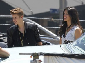 Justin Bieber | Boyfriend Video Shoot | Pictuers | Photos | New | Celebrity News