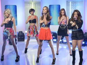 The Saturdays | This Morning | Pictures | Photos | New | Celebrity News